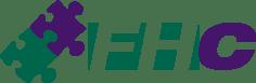 FHC-first-heartland_logo