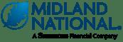 Midland+National+Logo