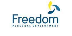 freedom-logo1-1