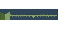 cornerstone-logo