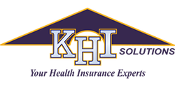 khi-solutions-experts-logo
