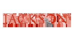 logo-jackson-company1
