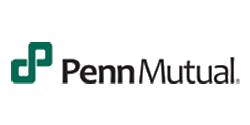 penn-mutual-logo-bronze