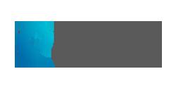 principal-logo-bronze
