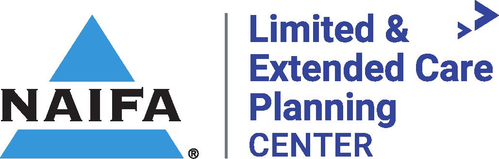 LimitedExtCareCenter-1