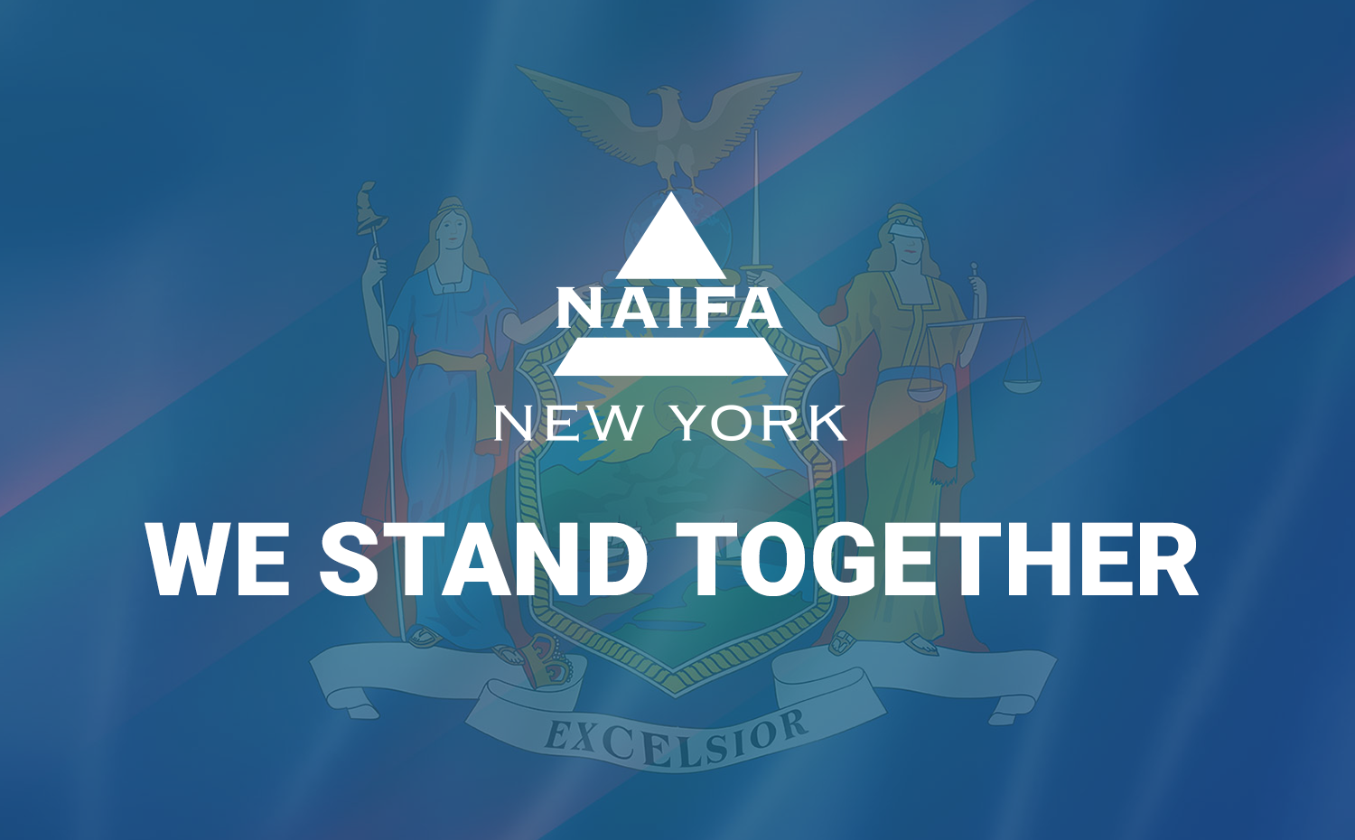 NAIFA-Iowa supports NAIFA-NY